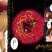 【漫画】時は大正、華の帝都が舞台の「ローゼンメイデン0-ゼロ-」完結、最終巻は6月