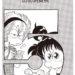 【漫画】 あさりちゃん まんが「ああ消費税」 :20年前の予言的中!? SNSで話題のあの一話を丸ごと公開
